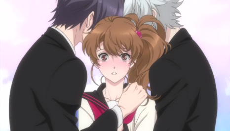 Brothers-Conflict-1-1-1024x575