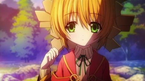 kamisama_no_inai_nichiyoubi-01-ai-gravekeeper-sad-empty-loli