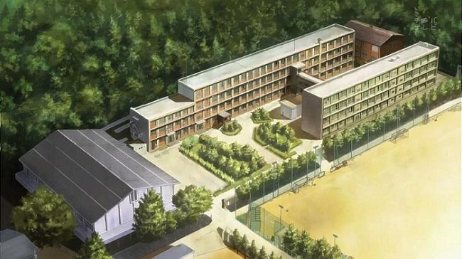 school hyouka
