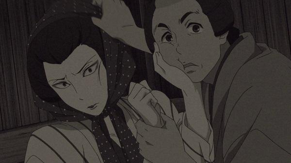 rakugo shinjuu