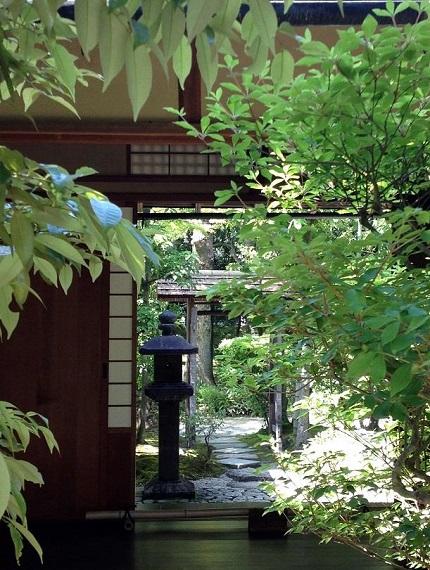 urakuen inuyama aichi