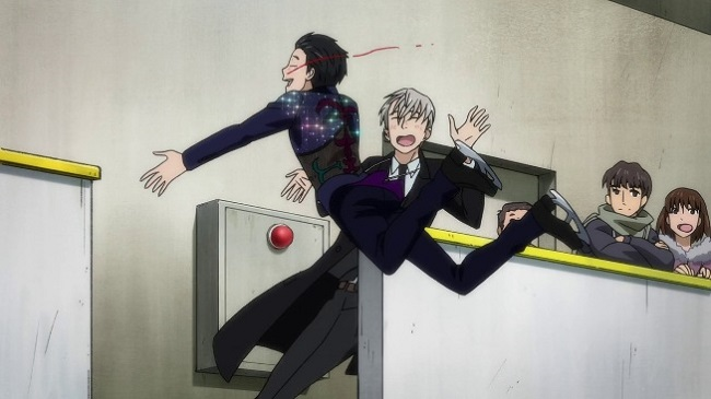 yuri-on-ice-header