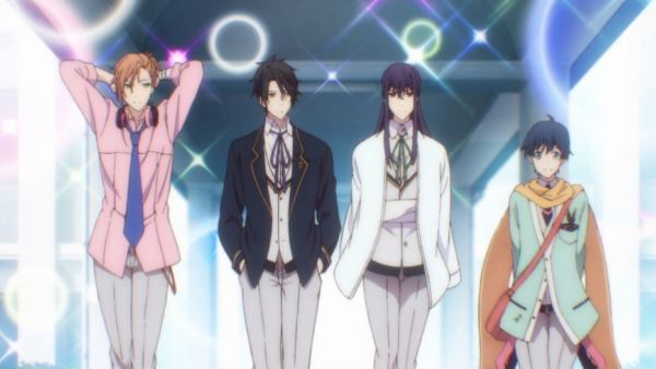 butlers chitose momotose